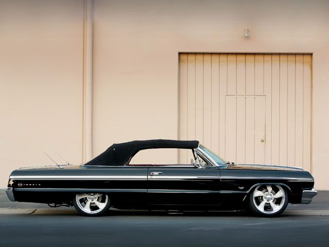 Chevy Impala 1964.jpg