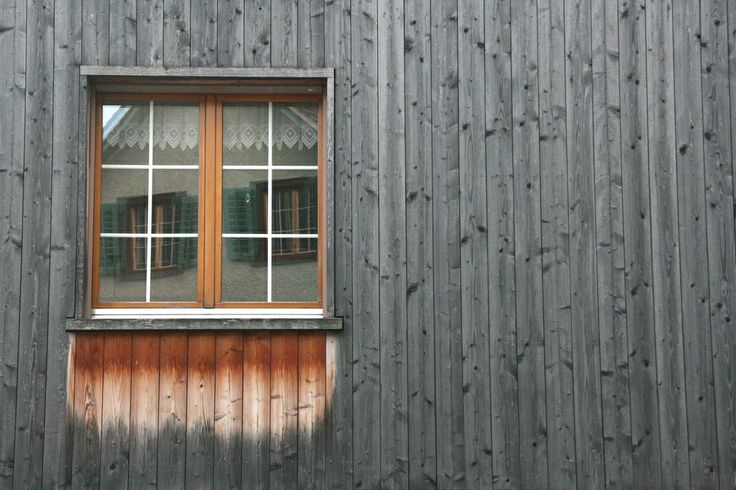 Peter Zumthor Window.jpg