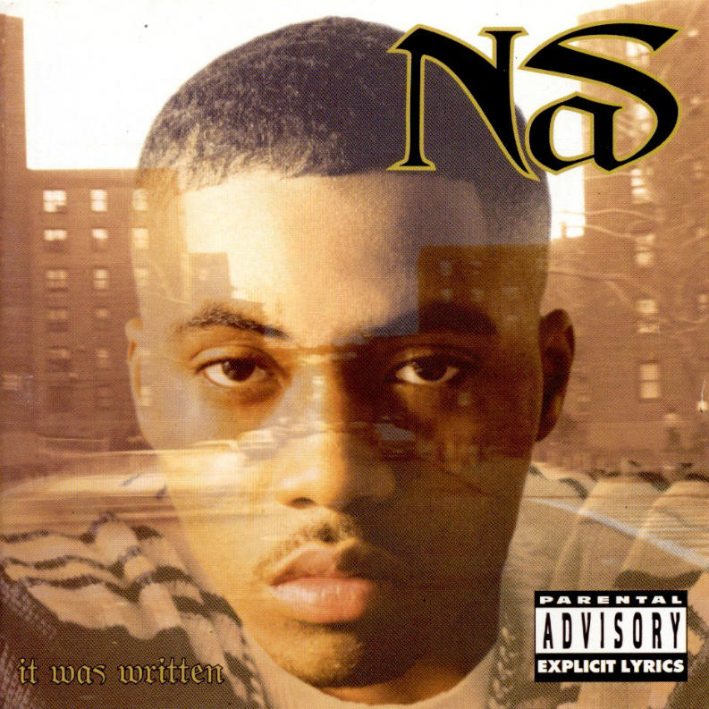 Nas It Was Written.jpg