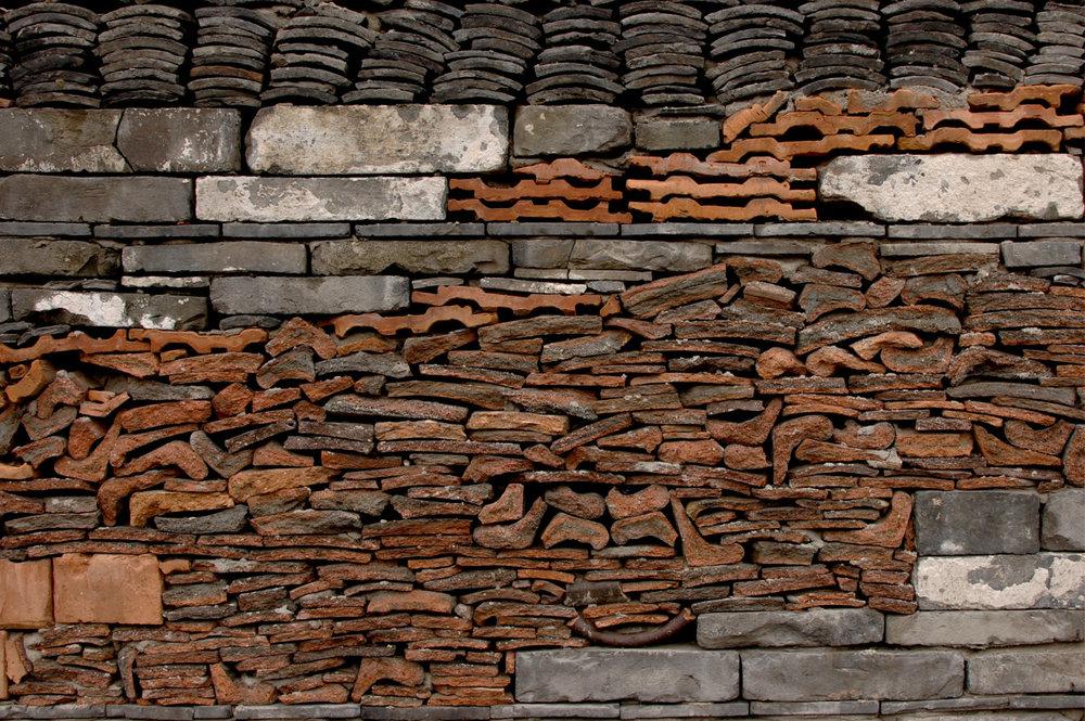 Wang Shu materials.jpg