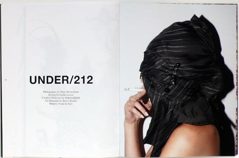 Undercover 212 AD.jpg