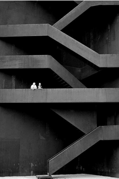 Stefan Giers.jpg