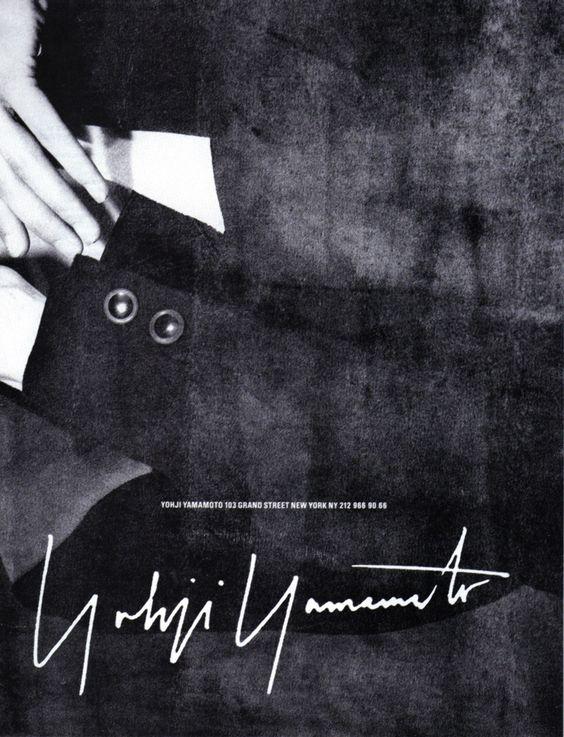 Yohji Yamamoto Ad 1989.jpg