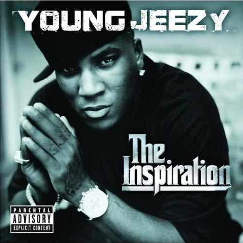 Young Jeezy The Inspiration.jpg