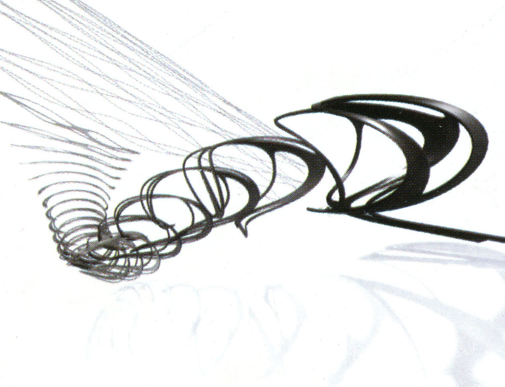 Zaha Hadid Drawing I.jpg