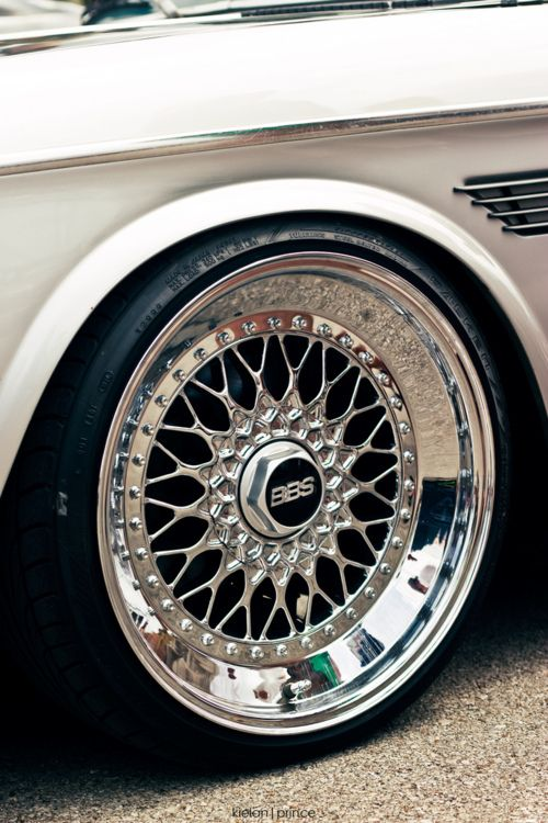 VVS Diamond Rims.jpg
