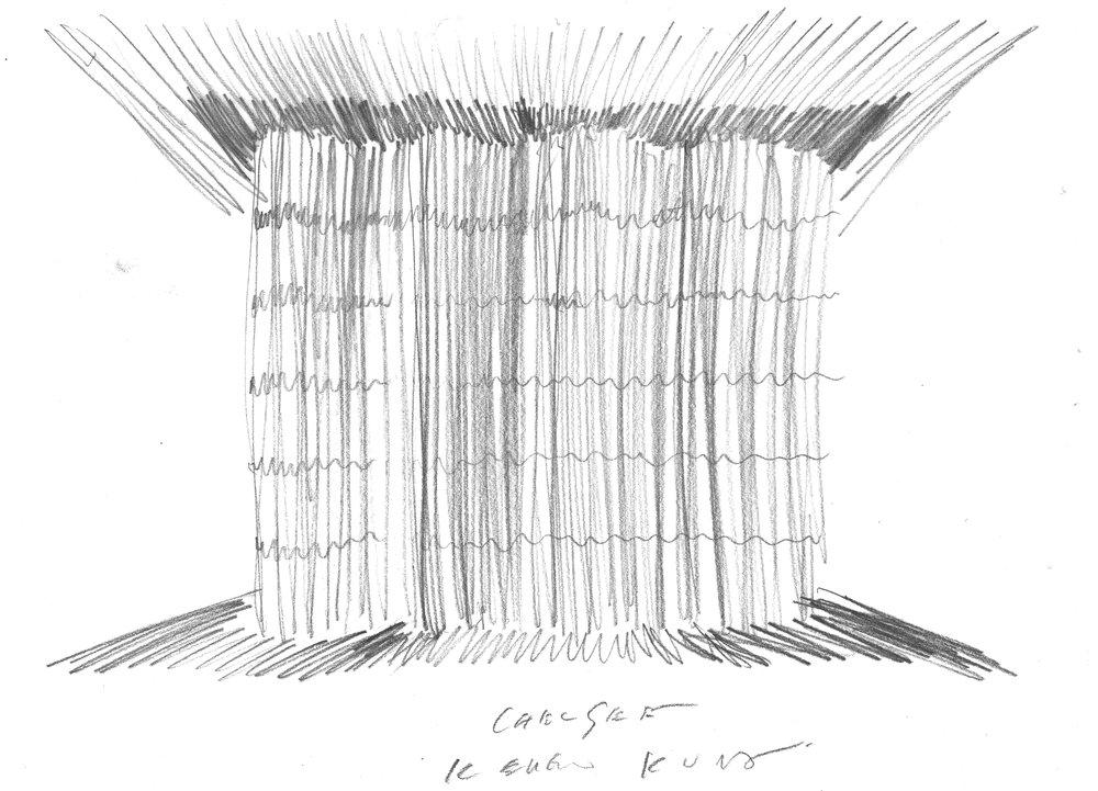 Kengo Kuma Bamboo Wall.jpg