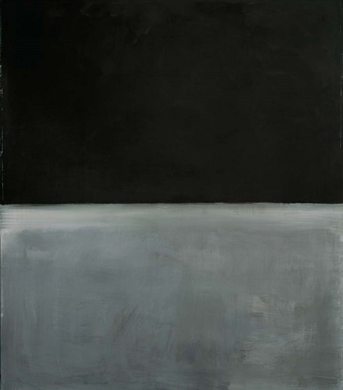 Rothko Black on Gray.jpg