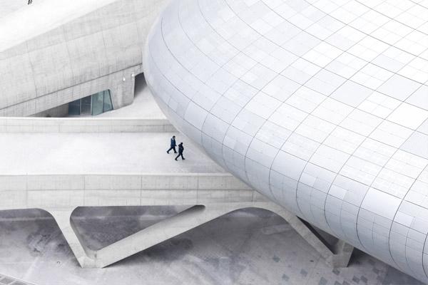Zaha Hadid Seoul Design Park III.jpg