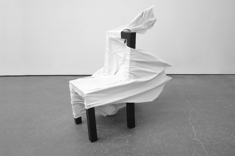 Ghost Chair Snarkitecture.jpg
