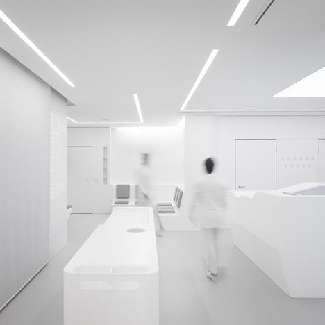 Bureauhub Hospital.jpg