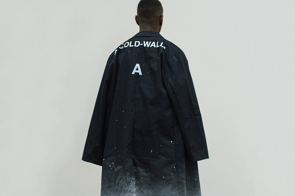 A Cold Wall x Harvey Nichols.jpg