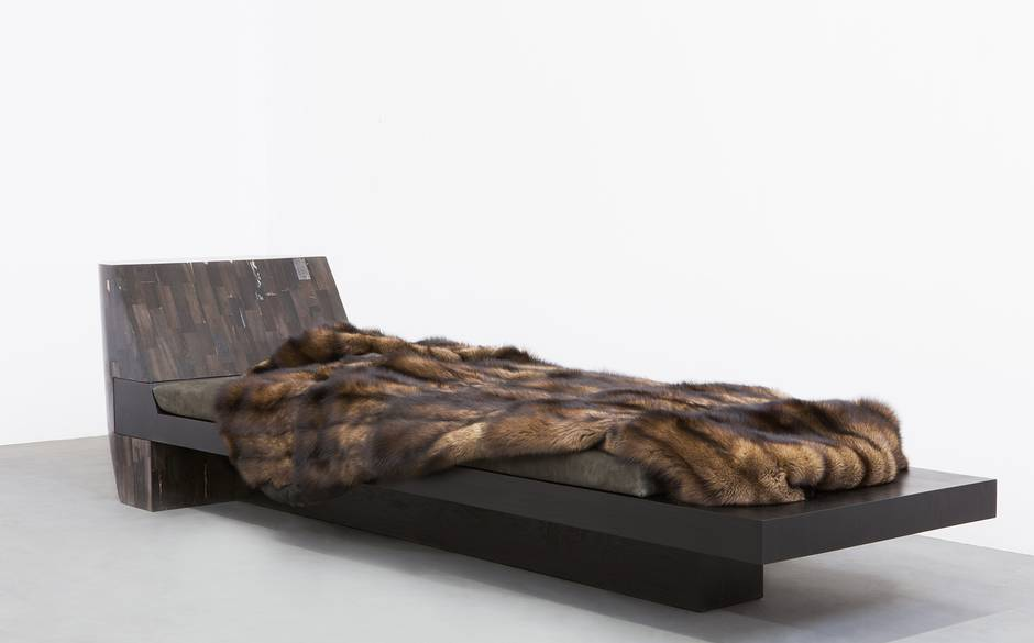 Rick Owens Daybed Petrified Wood.jpg