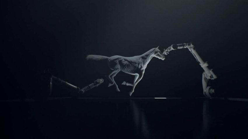 Westworld Horse.jpg