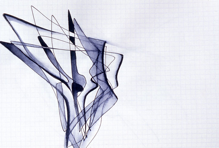 Zaha Hadid Serpentine Sackler Sketch.jpg