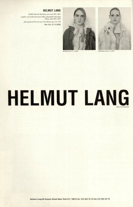 Helmut Lang Ad I.jpg