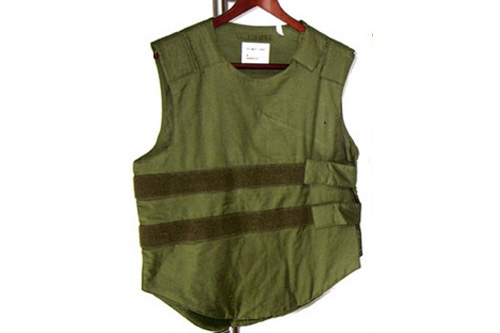 HelmutLang_Bulletproof vest_2002.jpg