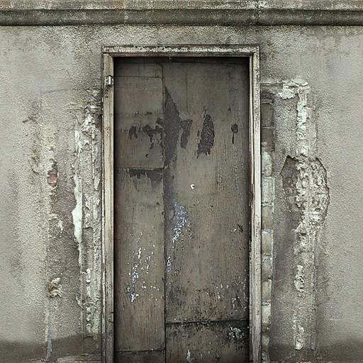 Grungy Door I.jpg