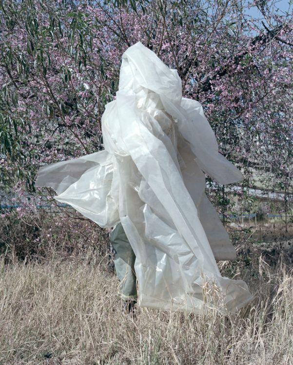 Jackie Nickerson Gift.jpg