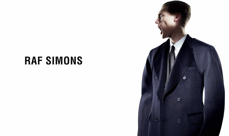Raf Simmons Ad I.jpg