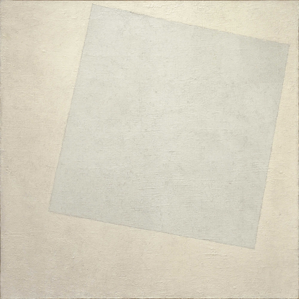 White_on_White_(Malevich,_1918).png