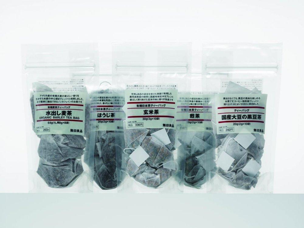 MUJI Sekiguchi.jpg