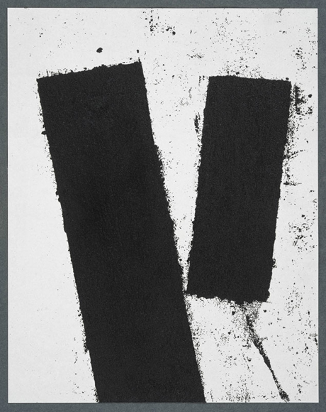 Richard Serra Drawing I.jpg