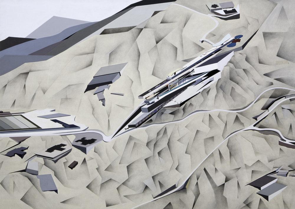Zaha Hadid painting IV.jpg