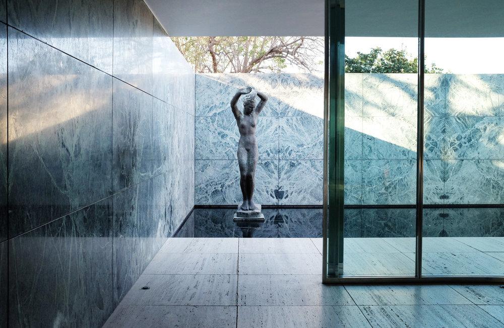 Bacelona Pavillion.jpg