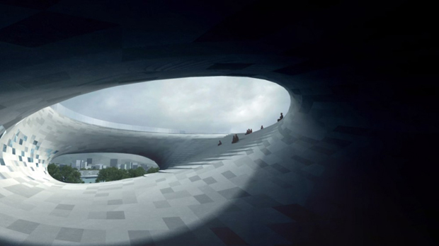 Busan Opera House Snohett.jpg