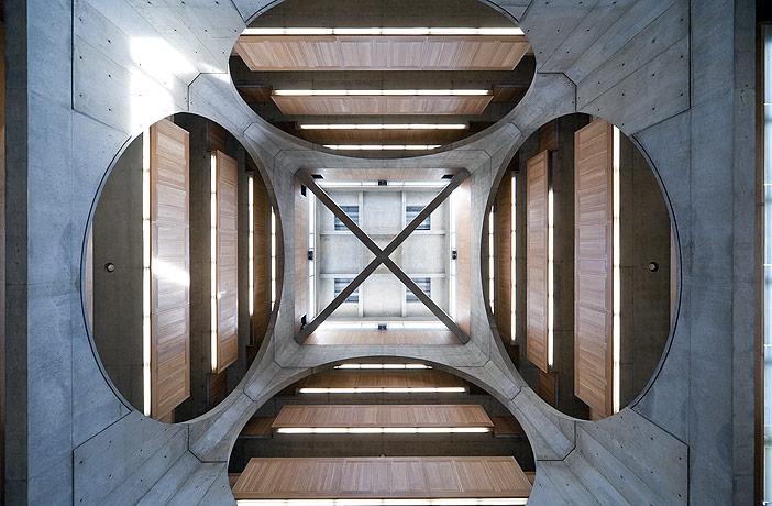 Louis Kahn Exeter Library.jpg