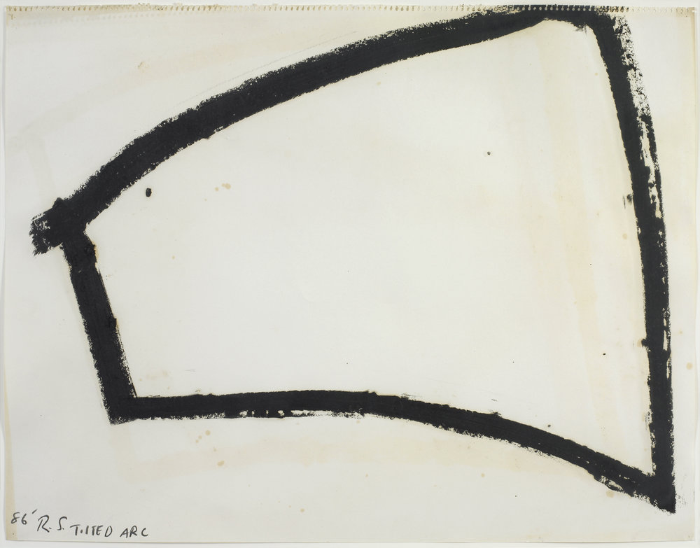 Richard Serra Drawing II.jpg