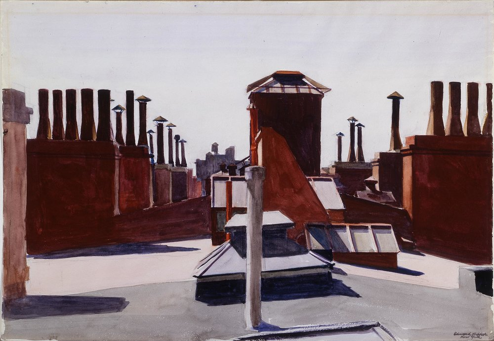 Washington Square Edward Hopper.jpg