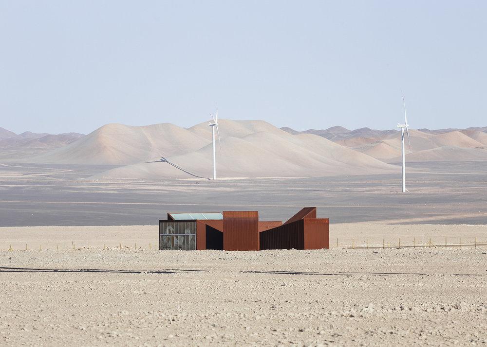 Desert Architecture 1-2.jpg
