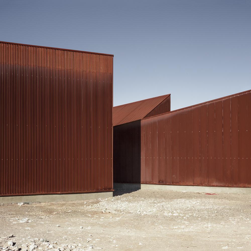 Desert Architecture 6-2.jpg