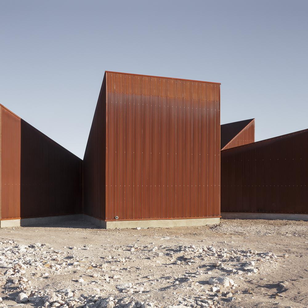 Desert Architecture 7.jpg