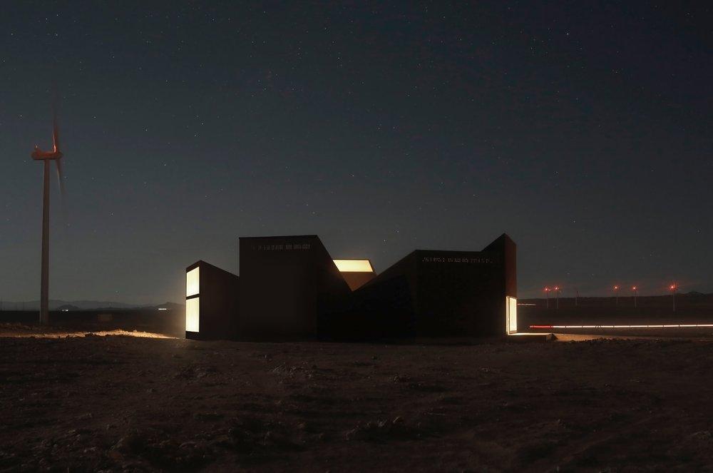 Desert Architecture 12.jpg