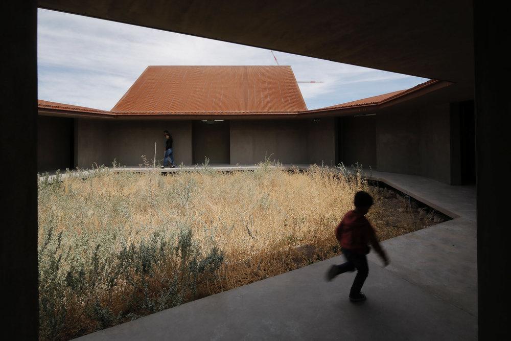 Desert Architecture 11-2.jpg