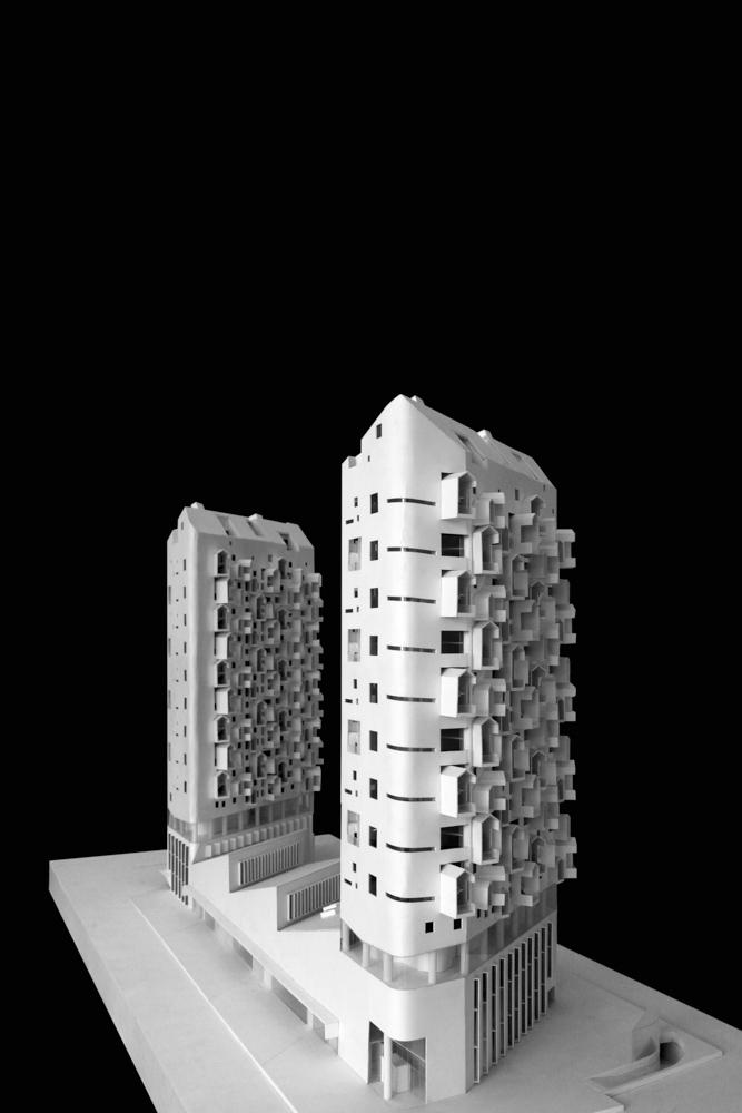 Third Space model_.jpg