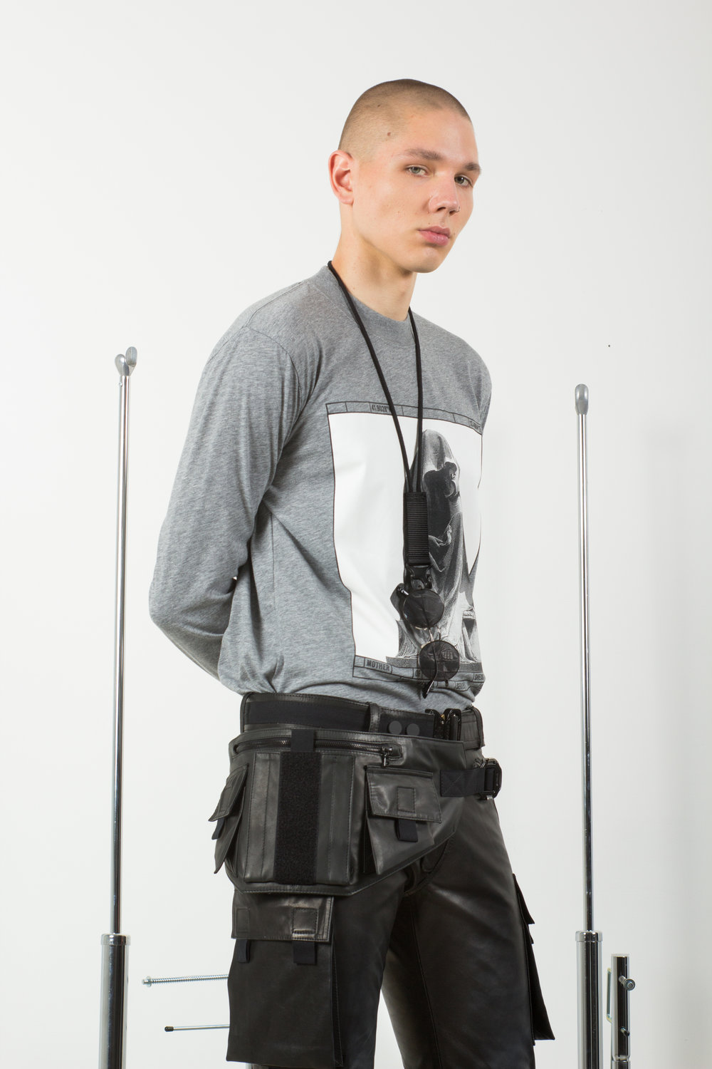 Nomenklatura Studio Lookbook Final (4 of 15).jpg