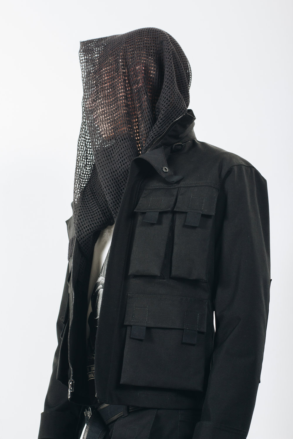 Nomenklatura Studio Lookbook Final (11 of 15).jpg