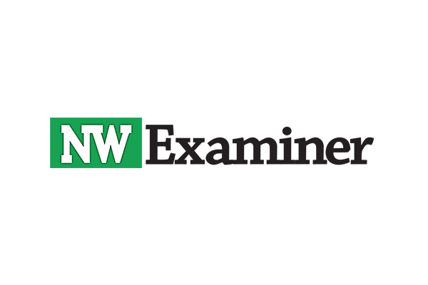 NW-examiner.png