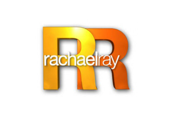 Rachael-ray.png