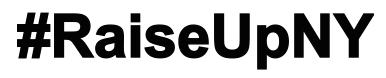 RaiseUpNY-Image1.png