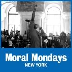 moral-mondays-blue-150x150.jpg
