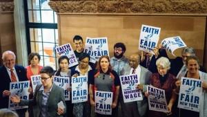 faith-for-15-300x169.jpg