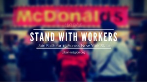 Will-you-stand-with-low-wage-workers-on-Nov.-10-1-300x167.jpg