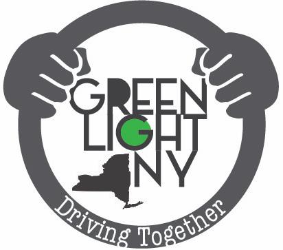 green-light-logo.jpg