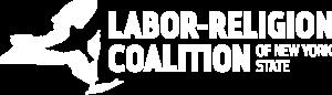 NYSLRC logo transparent.png