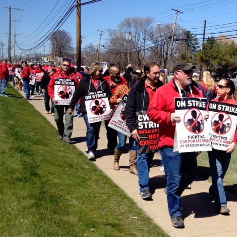 labor solidarity.jpg